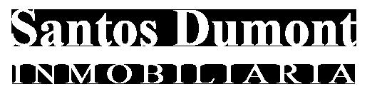 Santos Dumont Inmobiliaria